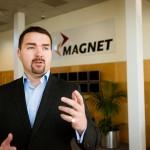 MKellett_Magnet (Gesture)