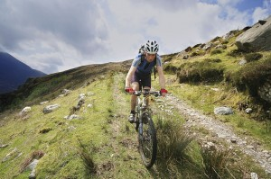 Cork Irish Adventure challenge