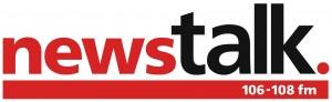NewsTalk_logo